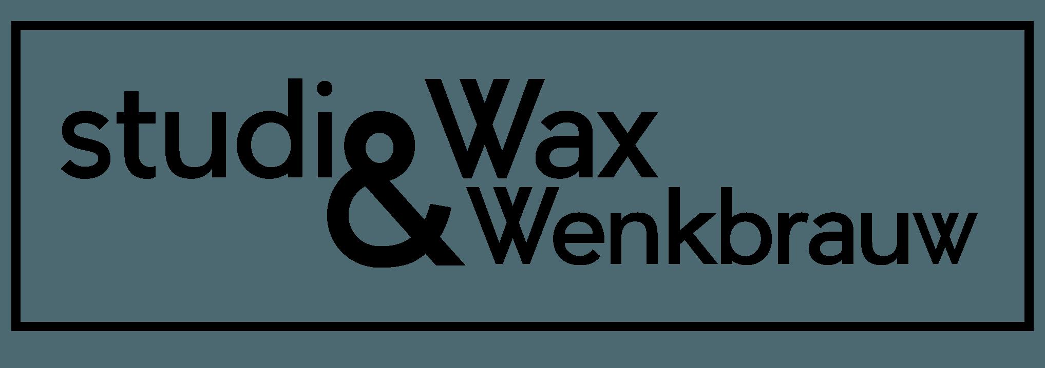 Studio Wax & Wenkbrauw
